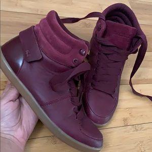 Lacoste sneakers  🐊